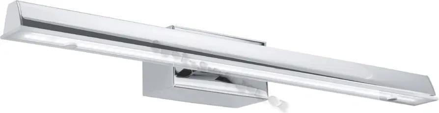EGLO 91364 - Corp de iluminat LED perete HAKANA LED/24W/230/12V