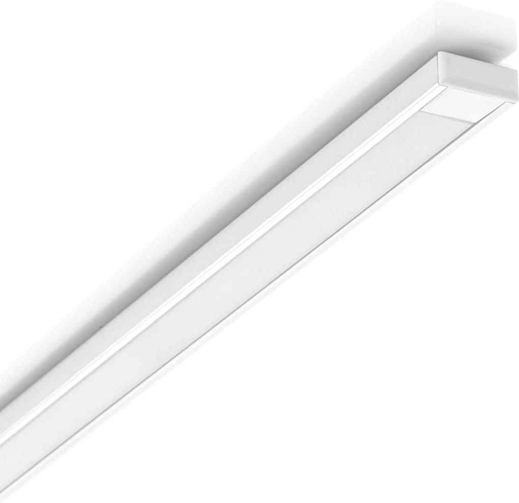 Modul-SLOT-SURFACE-11-X-1000-MM-WHITE-124131-Ideal-Lux