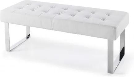 Bacheta tapitata design modern Bock
