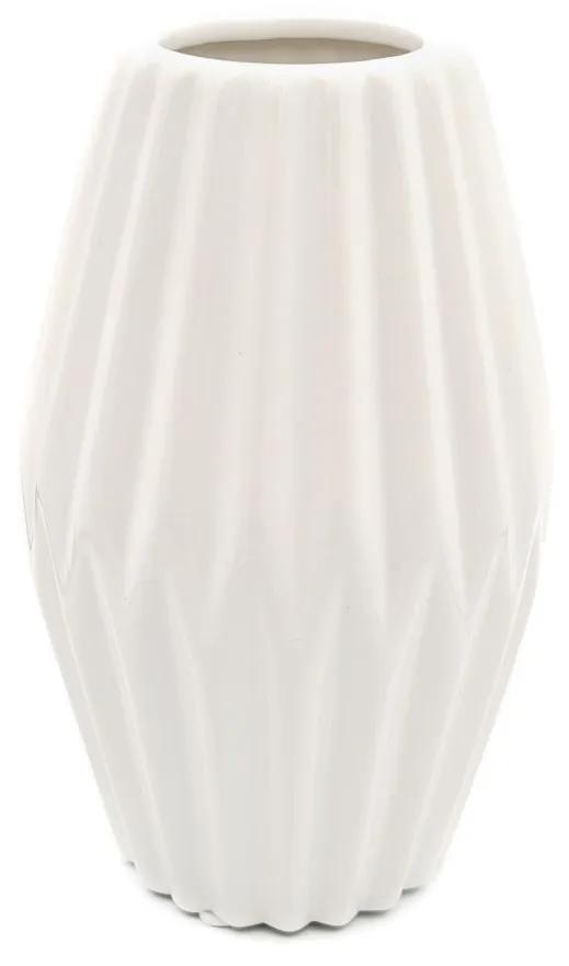 Vaza Ceramica OSAKA, 19 x 10 CM
