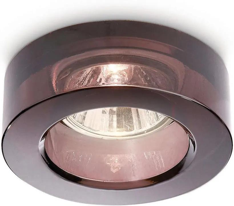 Philips 59515/30/16 - Corp de iluminat tavan fals ARA 1xGU10/35W/230V
