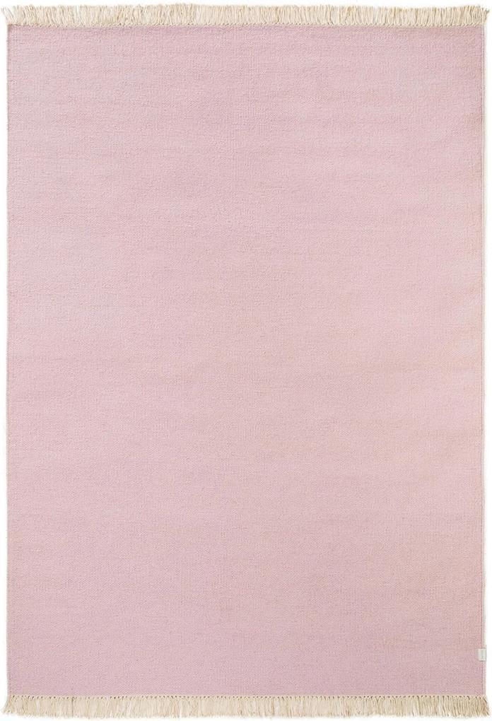 Covor Lana Liv, Roz - 120x170 cm