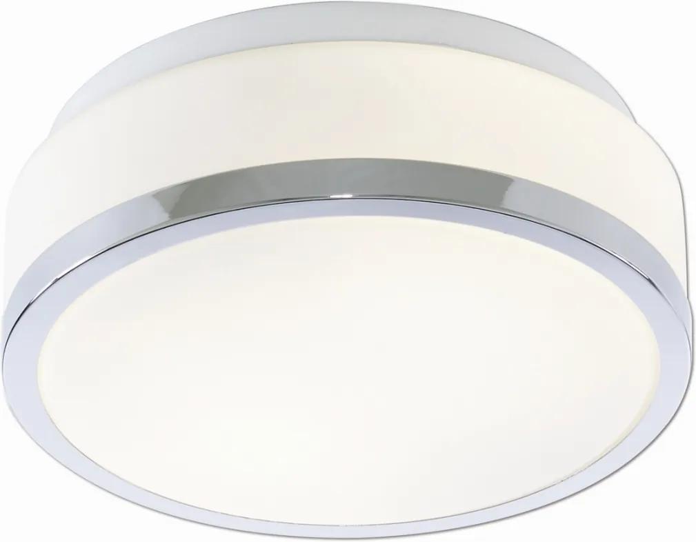 Top Light - Plafoniera FLUSH 2xE27/60W/230V