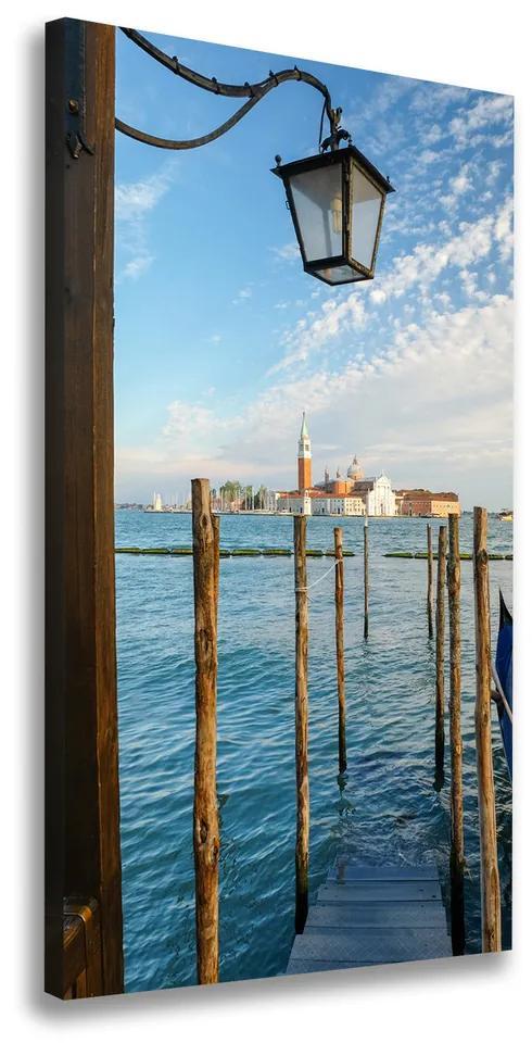 Tablouri tipărite pe pânză Veneția, Italia