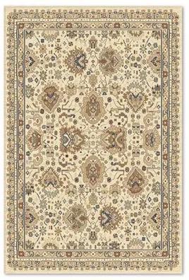 Covor clasic Atlas 8708 crem 200x300 cm