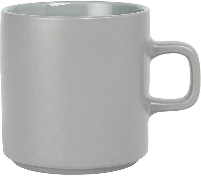 Cana Mirage grey  - 250 ml