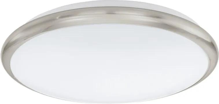 Eglo 93498 Plafoniera MANILVA LED/12W/230V
