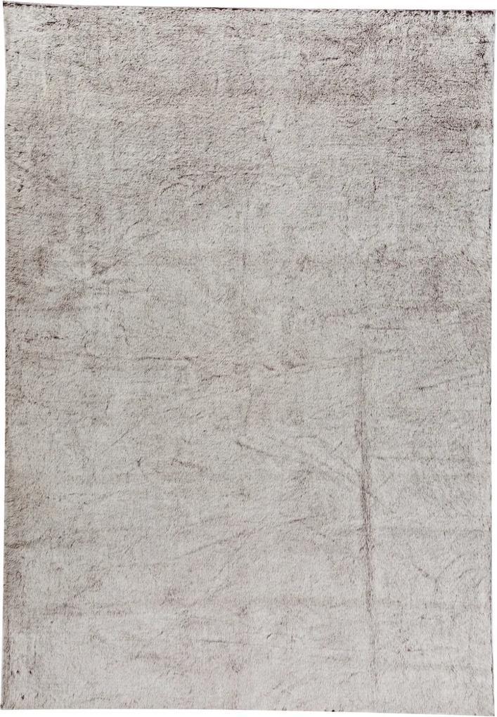 Covor Shaggy Furry, Bej, 180x280 cm