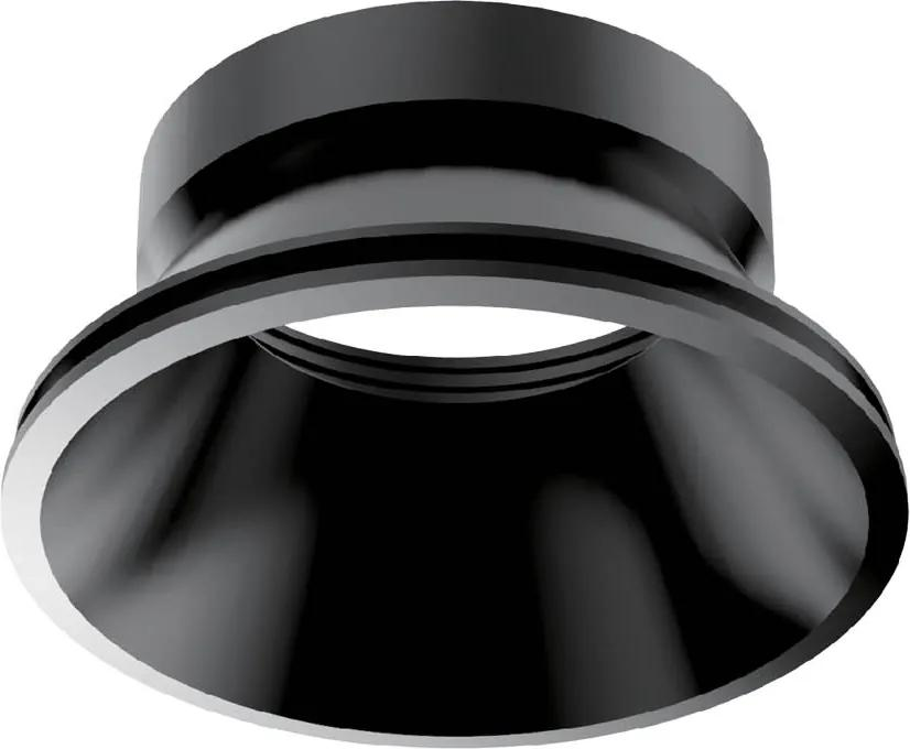 Modul-DYNAMIC-REFLECTOR-ROUND-FIXED-BLACK-211794-Ideal-Lux