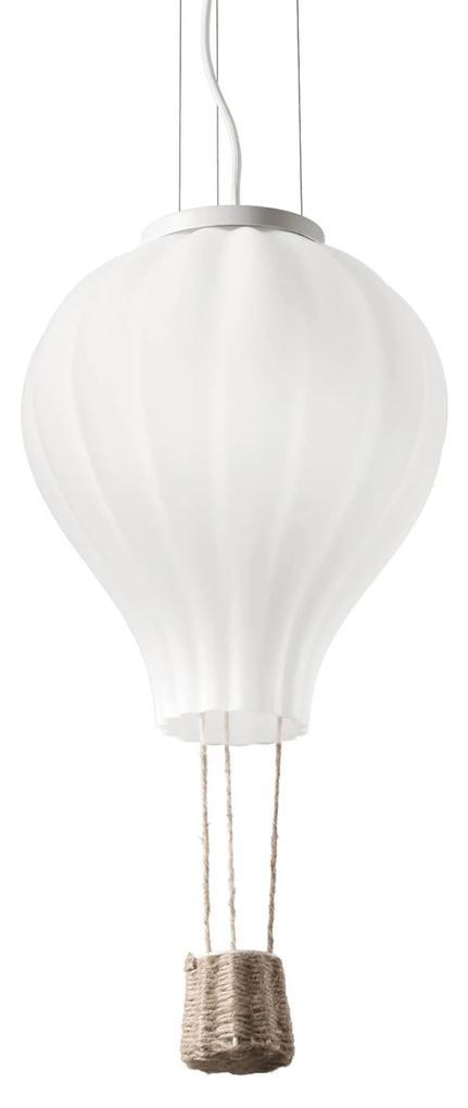 Pendul-DREAM-BIG-SP1-179858-Ideal-Lux