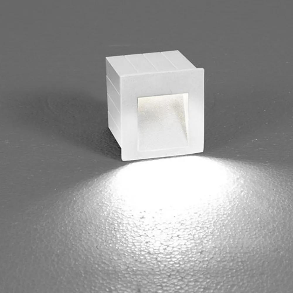 Aplica-Scari-Incastrata-STEP--LED-WHITE-6908-Nowodvorski-Polonia