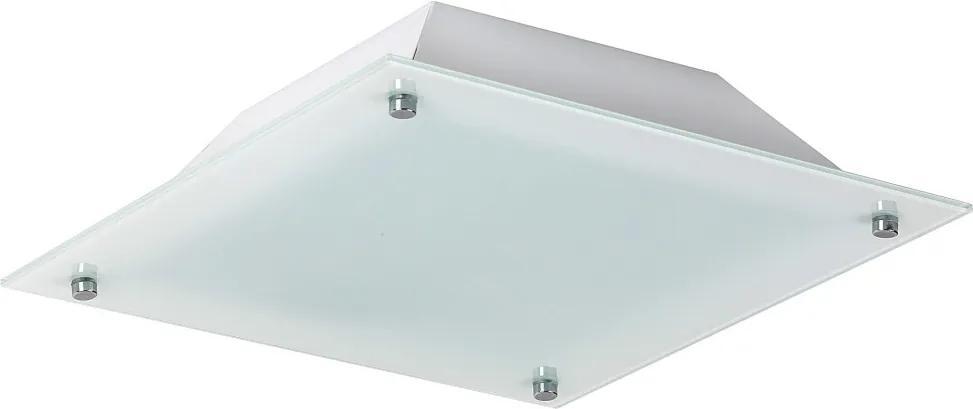 Rábalux Lars 3048 Plafoniere alb LED 18W