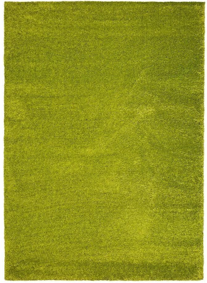 Covor Universal Catay, 133 x 190 cm, verde