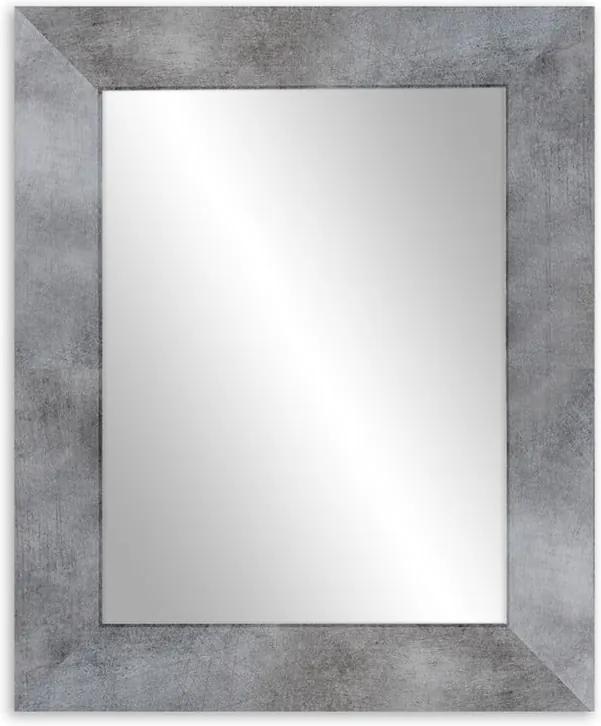 Oglindă de perete Styler Jyvaskyla Raggo, 60 x 86 cm
