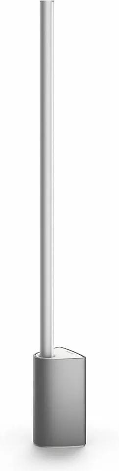 Philips 40801/48/P9 - LED Lampă de masă HUE SIGNE 1xLED/14W/230V