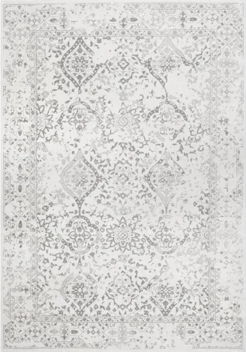 Covor Dorothea, ivory, 122 x 183 cm