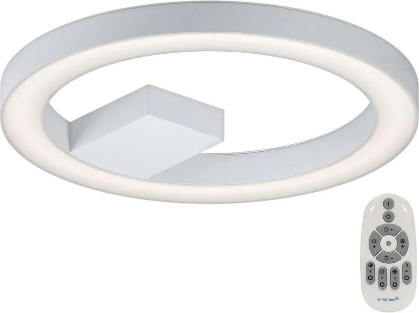 Eglo 96655 - LED Lampă aplicată dimmabilă ALVENDRE LED/34W/230V