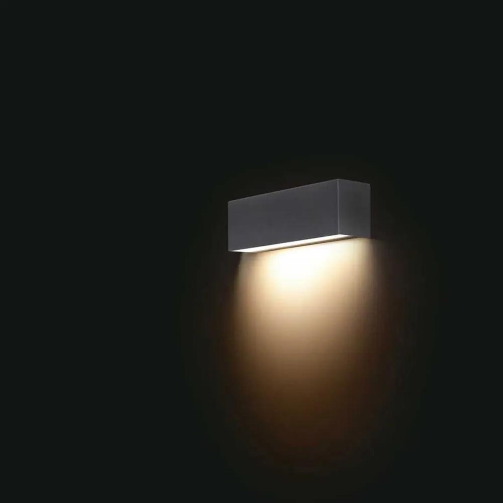 Aplica-STRAIGHT-WALL-GRAPHITE-XS-6350-Nowodvorski-Polonia