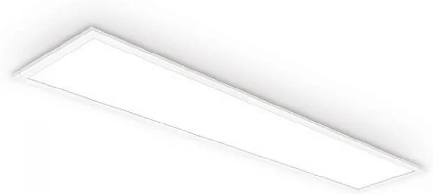 Panou încastrat LED XELENT 120 LED/50W/230V 4000K IP40