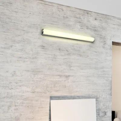 AZzardo Petra 60 LED 3000K AZ2472