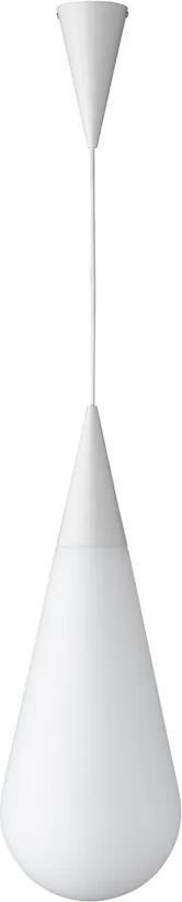 Trio TOULON 304790101 Pendul cu 1 braț metal excl. 1 x E27, max. 60W 625lm 2700K IP20