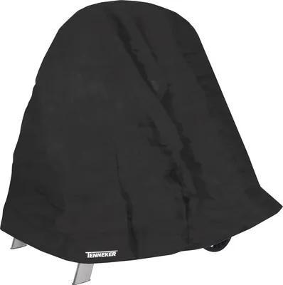 Tenneker® Husa de protectie pentru TC- Dark Moon Table, 57cm