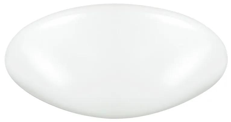 Top Light - LED Plafoniera MORAVA LED/18W/230V