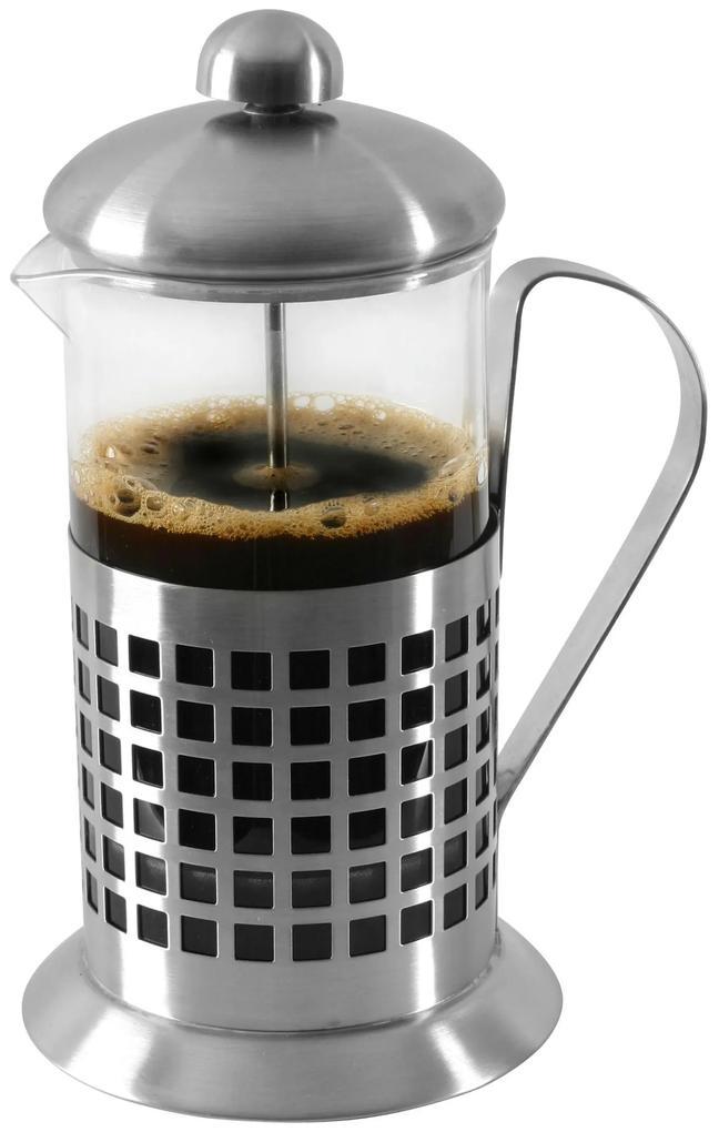 Filtru cafea 1l patrate Larissa
