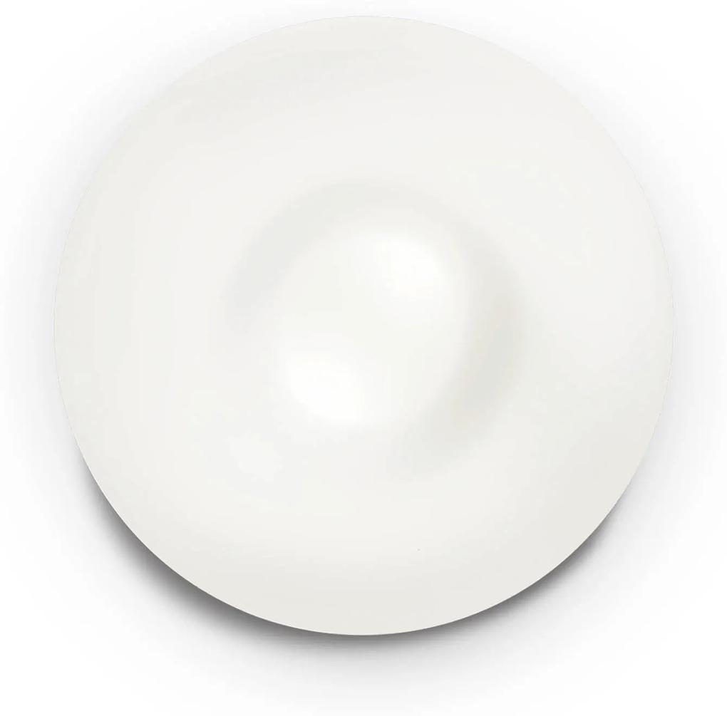 Lustra-Plafon-GLORY-PL2-D40-101132-Ideal-Lux