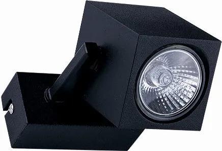 Downlight-CUBOID-BLACK-I-8806-Nowodvorski-Polonia