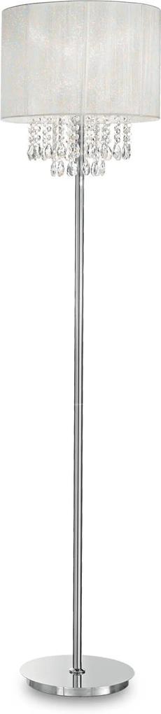 Lampadar-OPERA-PT1-BIANCO-068275-Ideal-Lux