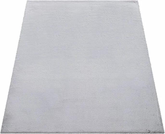 Covor Tidworth, gri, 160 x 230 cm