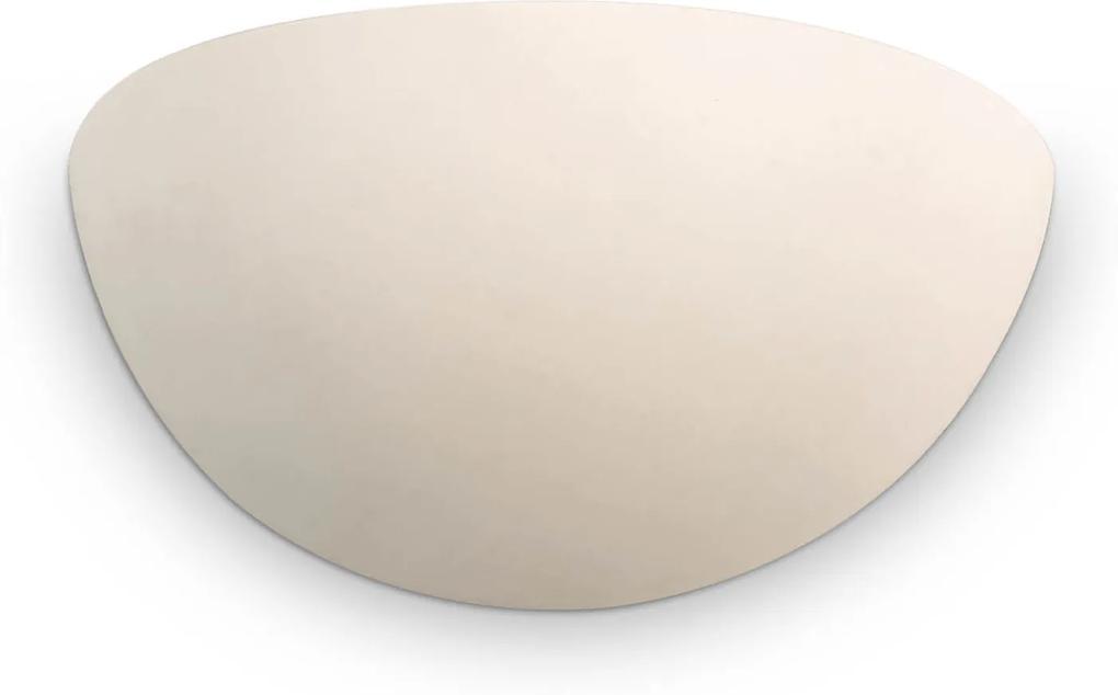 Aplica-GIN-AP1-105741-Ideal-Lux