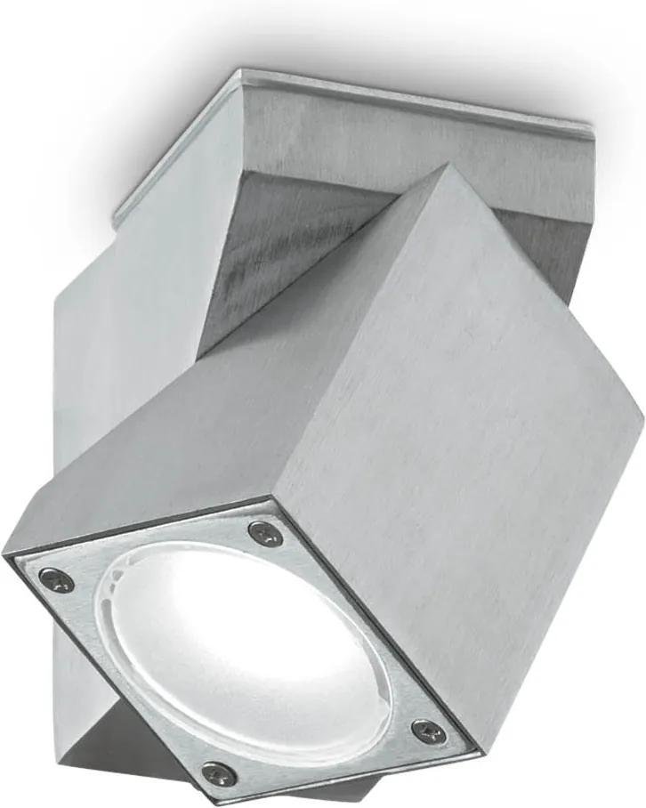 Aplica-Exterior-ZEUS-AP1-129525-Ideal-Lux