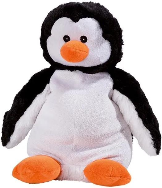 Jucarie Termica Pinguin 15029