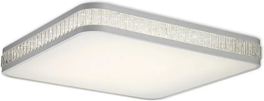 Top Light FARINA 60 DM - LED plafoniera LED/60W/230V