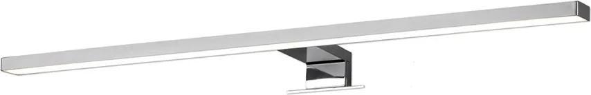 Top Light GILA LED XL - LED Aplica perete baie LED/8W/230V