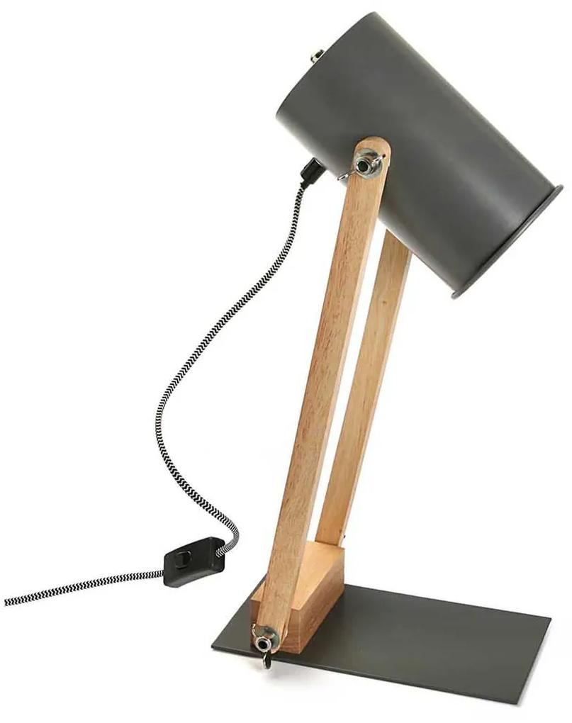 Lampa Versa Stanter