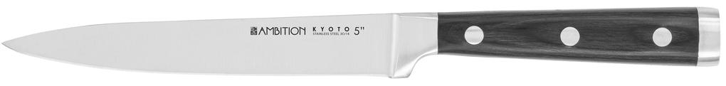 Cutit universal 13cm Kyoto