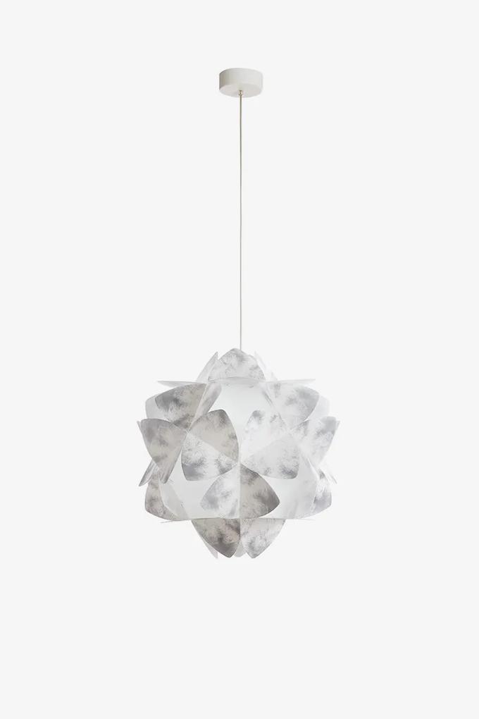 Cotton Light 63 Gri - Pendul
