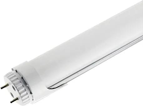Narva 251020025 - LED Tube G13/18W/230-240V