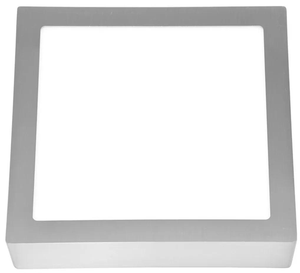 Plafonieră LED RAFA LED/25W/230V 2700K