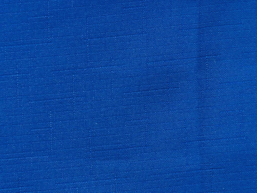 Față de masă teflonată 140x120 cm albastru închis
