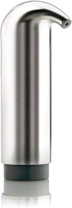Soap Dispenser (stainless steel) Inox mat