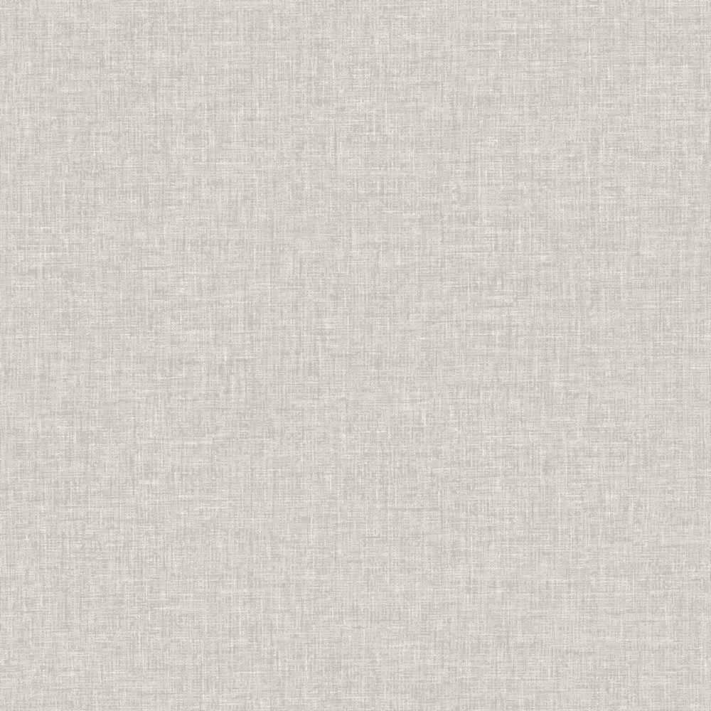Arthouse Tapet - Glimmer Grey Glimmer Grey