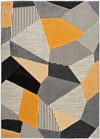 Covor Universal Gladys Illa, 120 x 60 cm