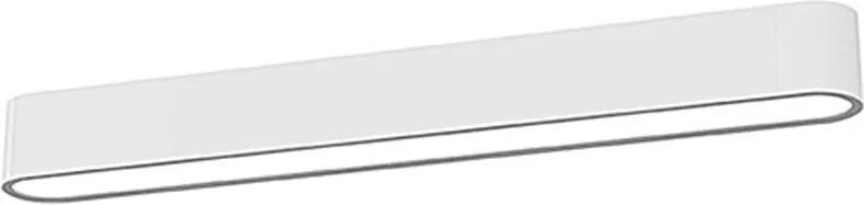 Plafoniera-SOFT-LED-WHITE-60X6-9541-Nowodvorski-Polonia
