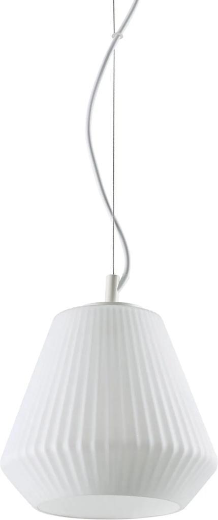 Pendul-ORIGAMI-3-SP1-200606-Ideal-Lux