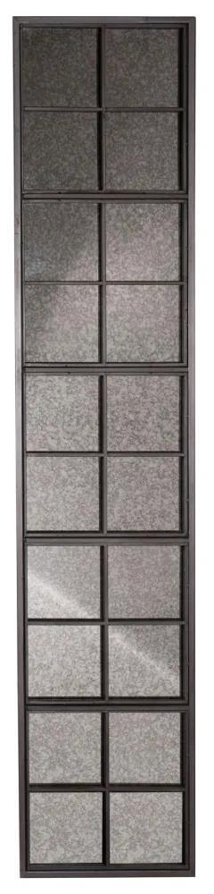 Oglinda dreptunghiulara Vintage Window