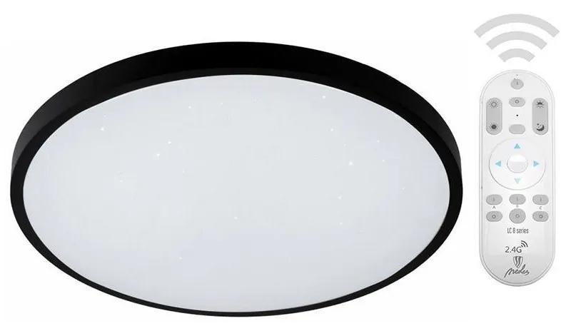 LED Plafonieră dimmabilă STAR LED/50W/176-264V + DO